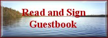 Guestbook2